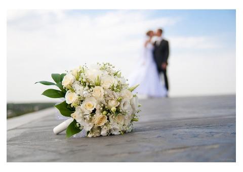 Помощь в любовных отношениях - выйти замуж, вернуть мужа, устранить соперницу, снять приворот