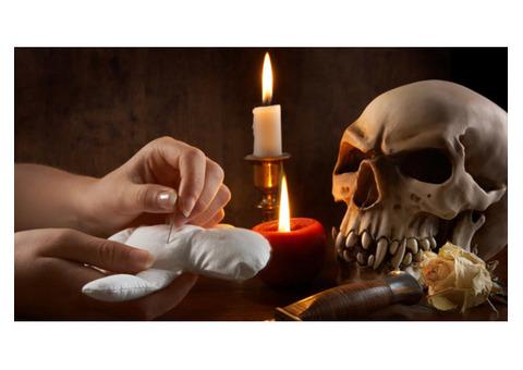 Любовная магия. Отношения. Сильные ритуалы.