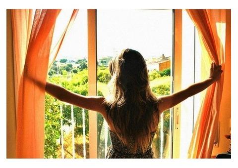 Избавление от негативных эмоций и душевной боли