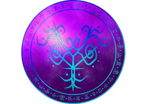 Помогу вернуть возлюбленных через методы Высшей обрядовой Магии.
