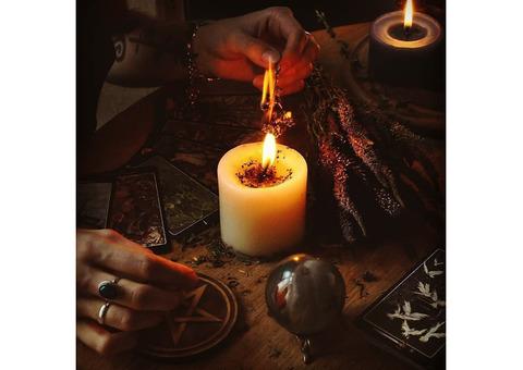 <Арабские магия>Срочная магическая помощ!дар и сила,Опыт и знание, вера и любовь.