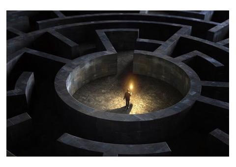 Гадания, предсказание, ясновидение, магическая помощь