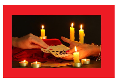 Гадание,астрология,магия