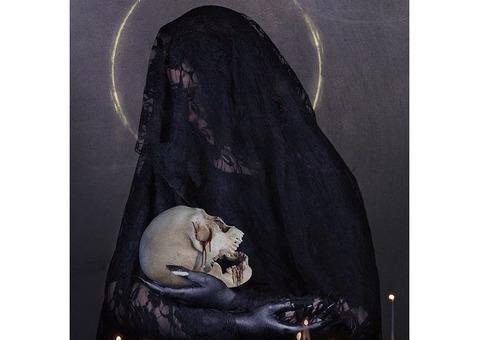 Черная Магия Веретничество и Чернокнижие