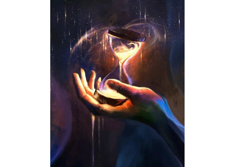 боевая магия