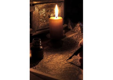 Широкий спектр ритуальных услуг