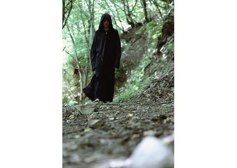 Маг Валафар, профессиональная помощь черного мага.