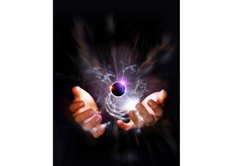 гадание,предсказание, магия