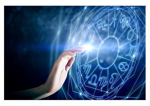 Консультация астролога. Гороскоп в подарок