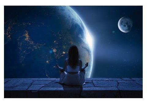 Продается сайт по астрологии, ба цзы, фэн-шуй и эзотерике.