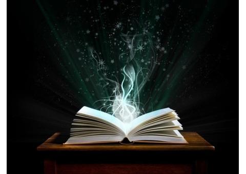 Практикант астрологии, Таро, Рун ищет кверентов для практики