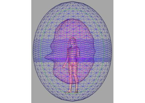 Адаптометрия - компьютерная программа и прибор