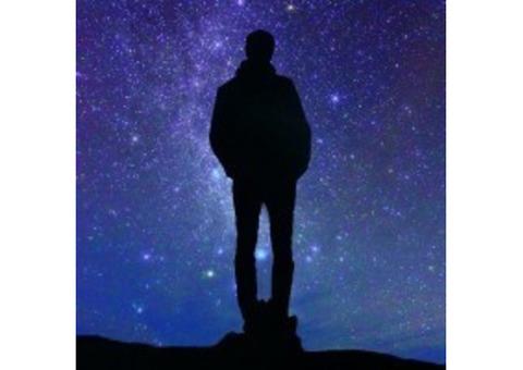 услуги астролога онлайн