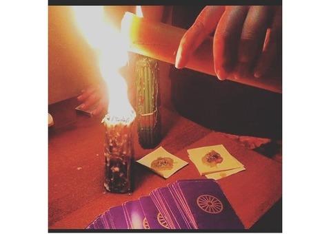 Лечебная магия. Любовная магия. Расклады Таро.